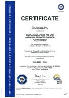 Danta_certificate