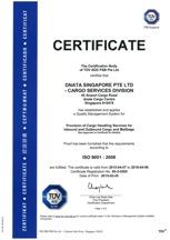Danta_certificate2