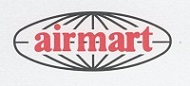 airmarket logo