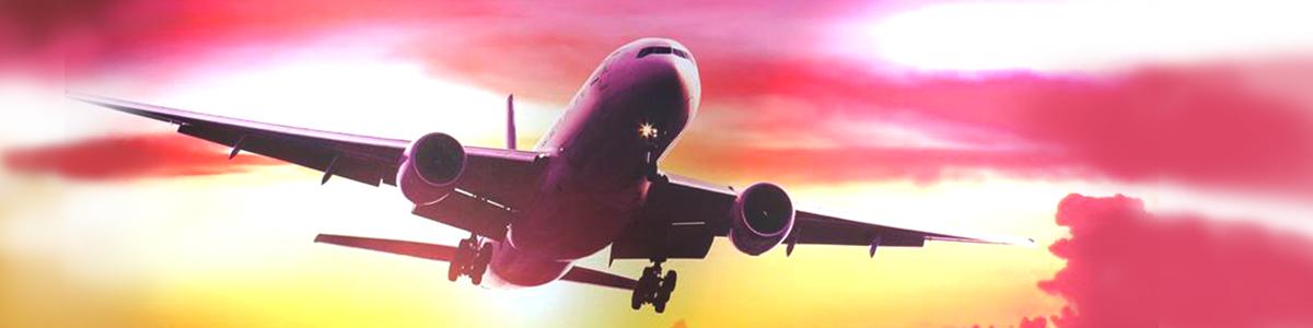 member_airplane